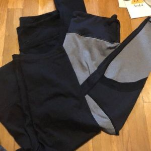 Athletic Leggings Bundle